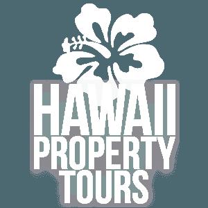 Hawaii Property Tours